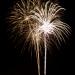 Providence fireworks 2012_9868