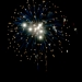 Providence fireworks 2012_9870