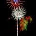 Providence fireworks 2012_9885