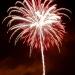 Providence fireworks 2012_9891