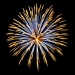 Providence fireworks 2012_9892-2