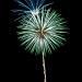 Providence fireworks 2012_9893