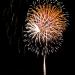 Providence fireworks 2012_9894