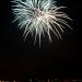 Providence fireworks 2012_9896