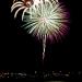 Providence fireworks 2012_9897
