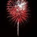 Providence fireworks 2012_9903