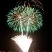 Providence fireworks 2012_9906