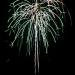Providence fireworks 2012_9918