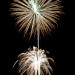 Providence fireworks 2012_9925