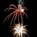 Providence fireworks 2012_9926