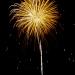 Providence fireworks 2012_9929