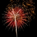 Providence fireworks 2012_9931