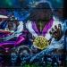 005-9378_graffiti_201405311