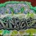 009-9368_graffiti_201405311