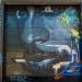012-9376_graffiti_201405311