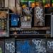 113-9385_graffiti_201405311