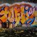 114-9402_graffiti_201405311