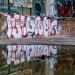 116-9390_graffiti_201405311