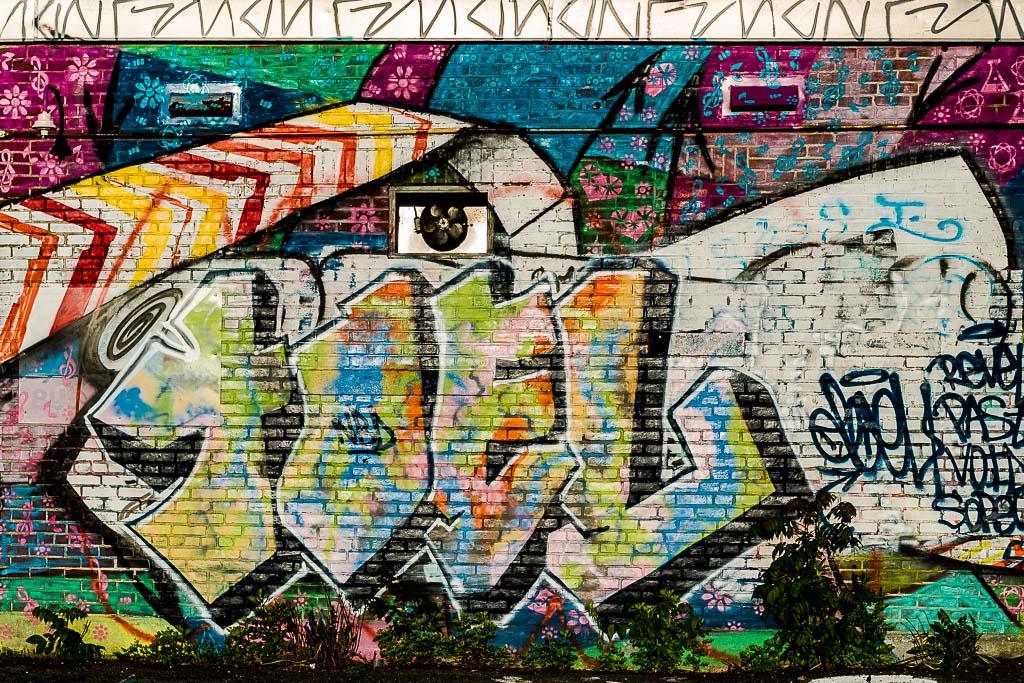 127-9436_graffiti_201405311