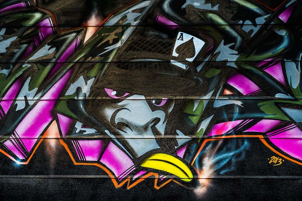 133-9463_graffiti_201405311