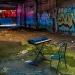 122-9421_graffiti_201405311