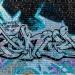 129-9439_graffiti_201405311