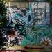 800-9393_graffiti_201405311