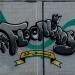 801-9364_graffiti_201405311