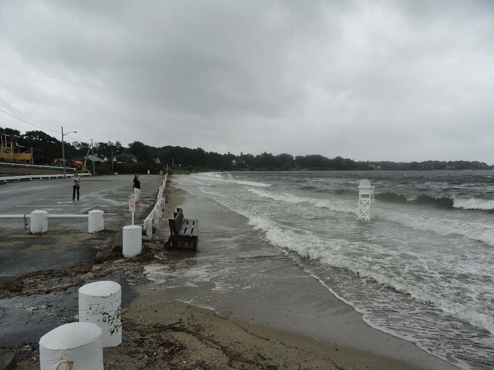hurricane-irene-barrington-01461