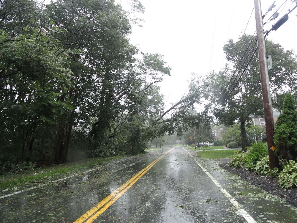 hurricane-irene-barrington-01528