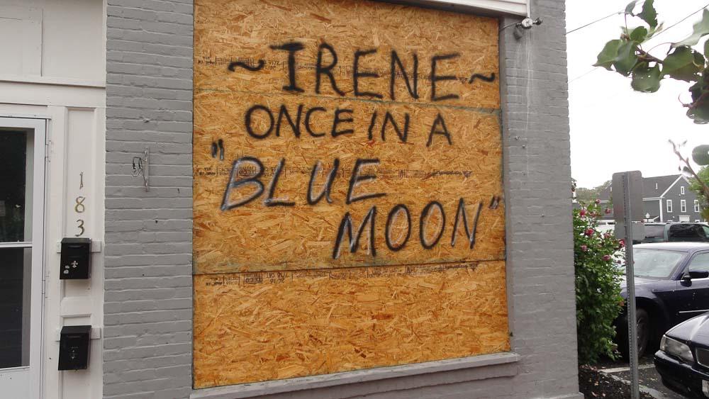 hurricane-irene-barrington-01540