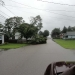 hurricane-irene-barrington-01454