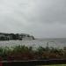 hurricane-irene-barrington-01455