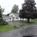 hurricane-irene-barrington-01456