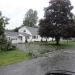 hurricane-irene-barrington-01456