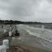 hurricane-irene-barrington-01461