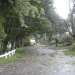 hurricane-irene-barrington-01466
