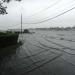 hurricane-irene-barrington-01467