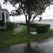 hurricane-irene-barrington-01469