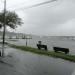 hurricane-irene-barrington-01474
