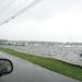 hurricane-irene-barrington-01476