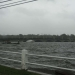 hurricane-irene-barrington-01478