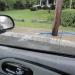 hurricane-irene-barrington-01483