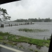 hurricane-irene-barrington-01484