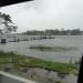 hurricane-irene-barrington-01484