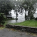 hurricane-irene-barrington-01486