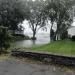 hurricane-irene-barrington-01486
