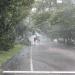 hurricane-irene-barrington-01488