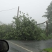 hurricane-irene-barrington-01490