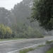 hurricane-irene-barrington-01491